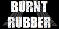 BURNT RUBBER